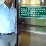 Ravi S Ramjit DDS - Miami, FL