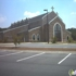 St James Catholic Church