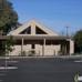 Kannon Do Zen Meditation Center