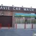 Davie Self Serve Car Wash