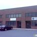 South Sales Communications Inc