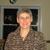 Rosemary Meyers Inc