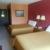 Americourt Hotel