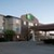 Holiday Inn Express & Suites BLOOMINGTON CITY CENTER-NORMAL