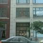 Morton Hotel Sales Office