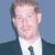 George Futterman - Prudential Financial