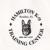 Hamilton K-9 Training & Boarding