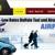 Buffalo Taxi Service