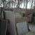 Wholesale Granite Warehouse