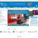 Icon Website Design