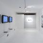 Conner Contemporary Art