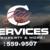 Big C Services