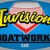 Invision Boatworks