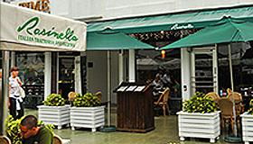 Rosinella, Miami Beach FL
