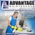 Advantage Maintenance Inc