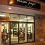 Salon Ginger LLC