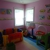 Little Star ABC Day Care Inc