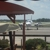 Flagler County Airport-XFL