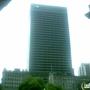 U.S. Bank - Boston, MA