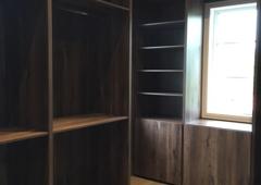 Quality Closet - Hialeah, FL