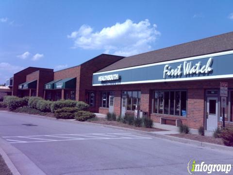 First Watch Restaurant, Chesterfield MO