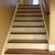 C&D Hardwood Floor Service