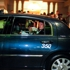 Town Car Taxi Service