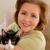 Kitty Krewe Pet Sitting