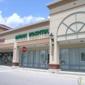 Wekiva Forest Animal Hospital - Sanford, FL