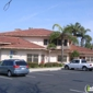 At Your Home Familycare - San Diego, CA
