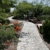 Desert Pueblo Mobile Home Park