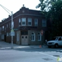 Gogolinski-Trofimuk Funeral Home