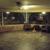 Pinnell Motel