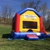 Just Bounce Inflatable Party Rentals