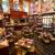 La Griglia Restaurant