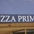 Pizza Primo Clintonville