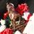 Brejd Arabians and Sport Horses