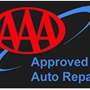 MTA Automotive - Gresham, OR