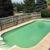 Absolute Water Spas & Pools