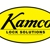 Kamco Lock Solutions