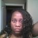 Linda Hair Braiding