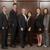 San Antonio Tax Attorney Service