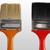 Merrell Paint & Decorating Inc