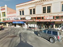 Best Of Prescott Valley Az Amp Things To Do Nearby Yp℠