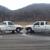 GRS Roadside & Towing