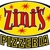 Zinis Pizzeria