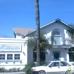 Point Loma Veterinary Clinic