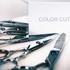 Colorcuts