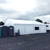 Shelter Industries LLC