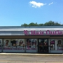 KC Hair Outlet